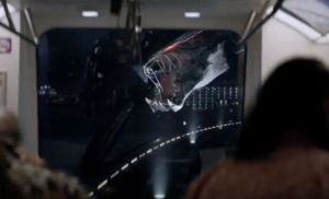 Godzilla-Trailer-Muto-Monster-Screenshot-700x425